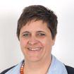 Christiane Eberle