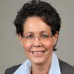 Monika Kreis