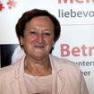 Gisela Seifermann